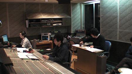 20090309-tokuho1.jpg