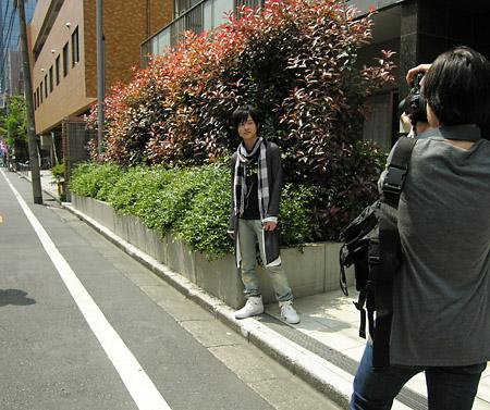 20090505-ar1.jpg