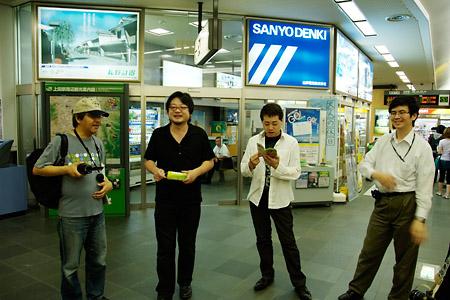 20090724-ueda04.jpg