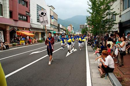 20090724-ueda05.jpg