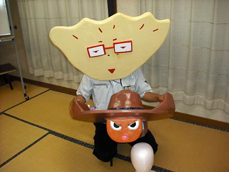 20090724-ueda06.jpg