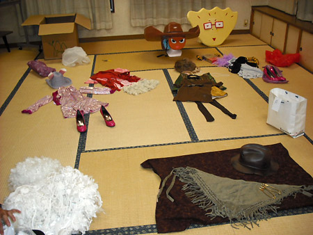 20090724-ueda07.jpg