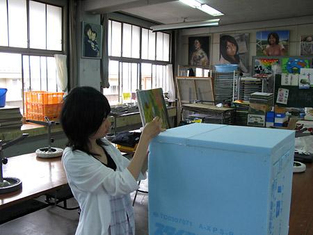 20090724-ueda08.jpg