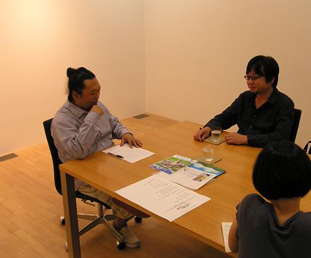 20090730-interview2.jpg