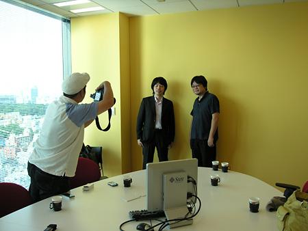 20090730-interview5.jpg