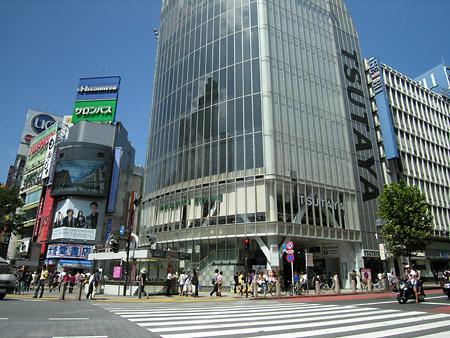 20090906-tsutaya1.jpg
