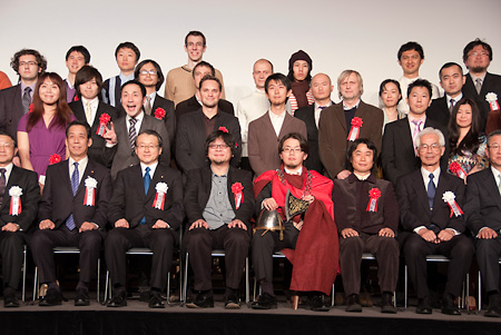 20100203-bunka15.jpg