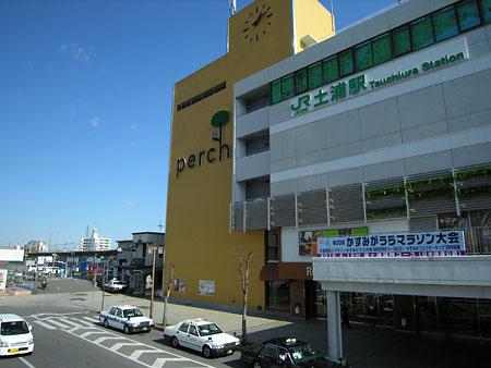 20100212-film01.jpg