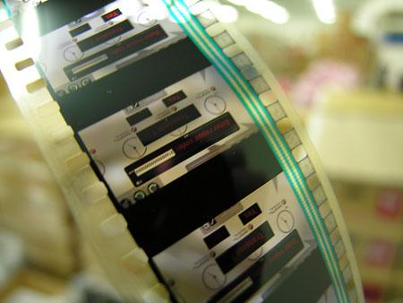 20100212-film10.jpg