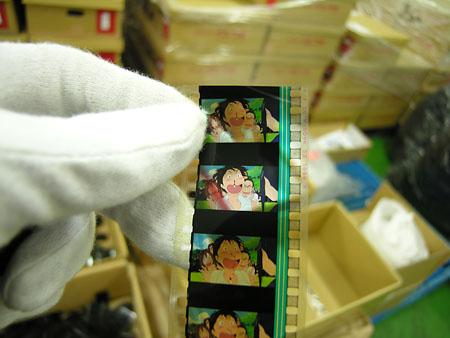 20100212-film14.jpg