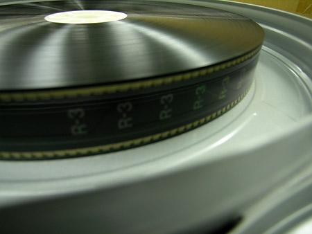 20100212-film16.jpg