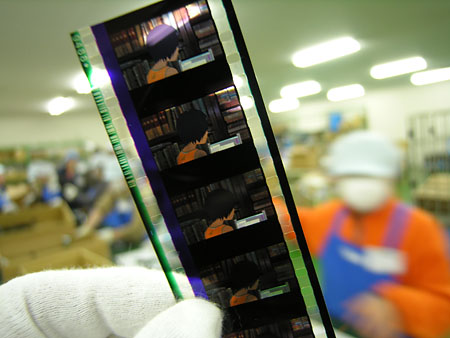 20100212-film17.jpg