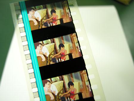 20100212-film18.jpg