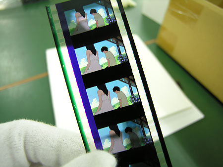20100212-film19.jpg