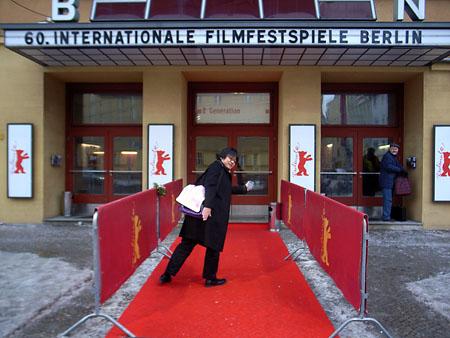 20100217-berlin1.jpg