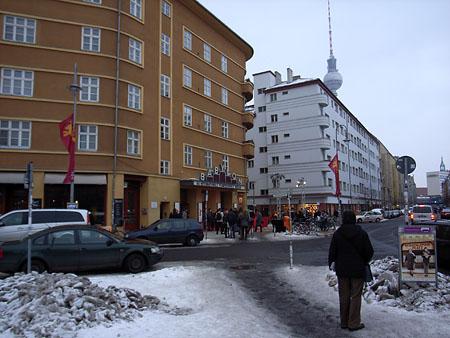 20100217-berlin2.jpg