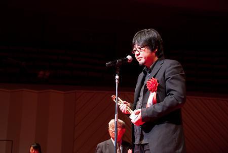 20100219-mainichi09.jpg