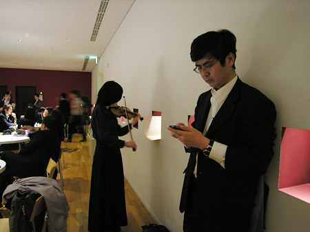 20100219-mainichi11.jpg