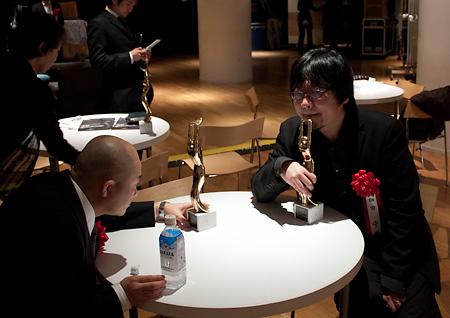 20100219-mainichi15.jpg