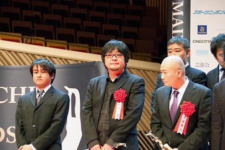20100219-mainichi16.jpg