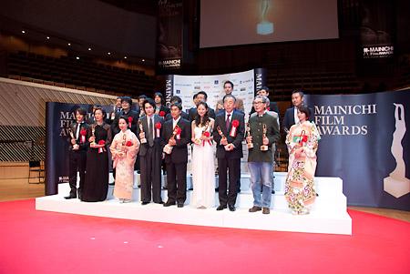 20100219-mainichi18.jpg