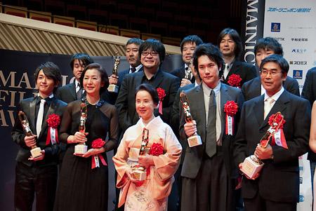 20100219-mainichi19.jpg