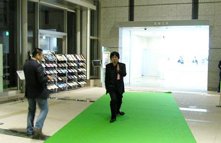 20100219-mainichi20.jpg