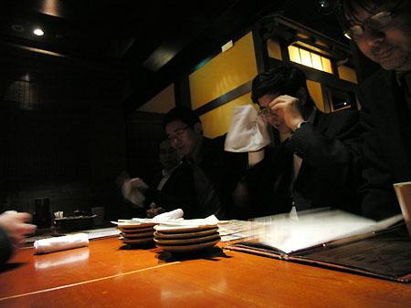 20100219-mainichi21.jpg