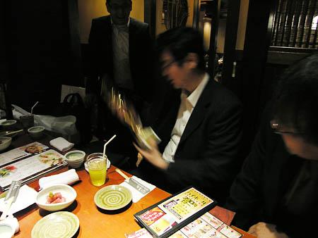 20100219-mainichi23.jpg