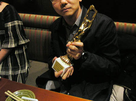 20100219-mainichi24.jpg