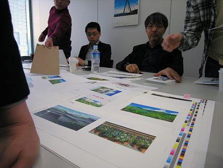 20100301-tokuten02.jpg