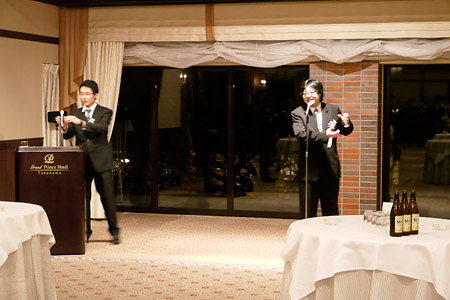 20100305-academy05.jpg