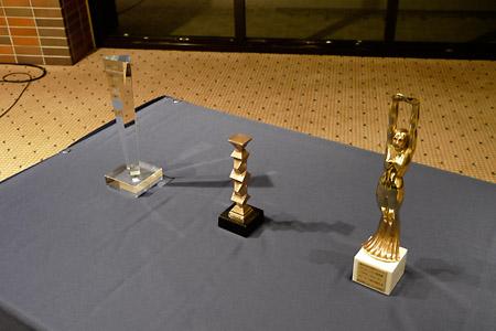 20100305-academy12.jpg