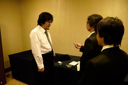 20100305-academy17.jpg