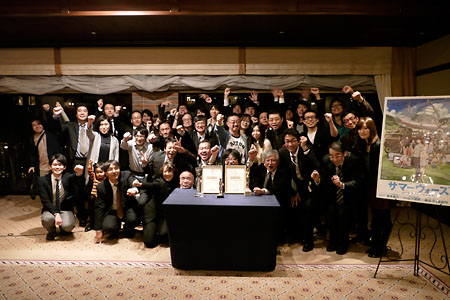 20100305-academy24.jpg