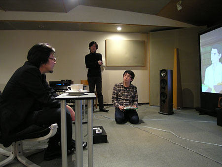 20100324-hivi3.jpg