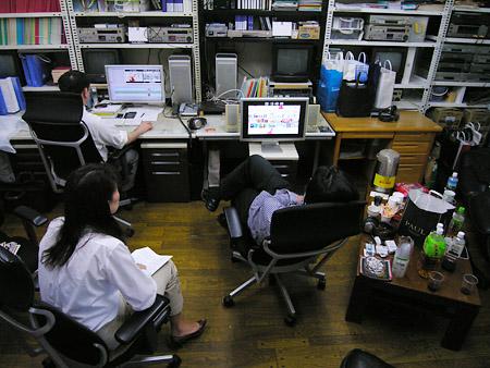 20100729-kinro1.jpg
