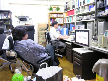 20100729-kinro2.jpg